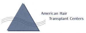 American Hair Transplant Centers
